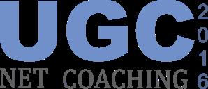 UGC Logo